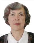 Рибцун Ольга Григорьевна
