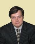 Тищенко Владислав,