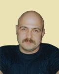 Яковлев Алексей