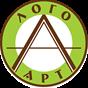 www.logoped.in.ua для дорослих і дітей